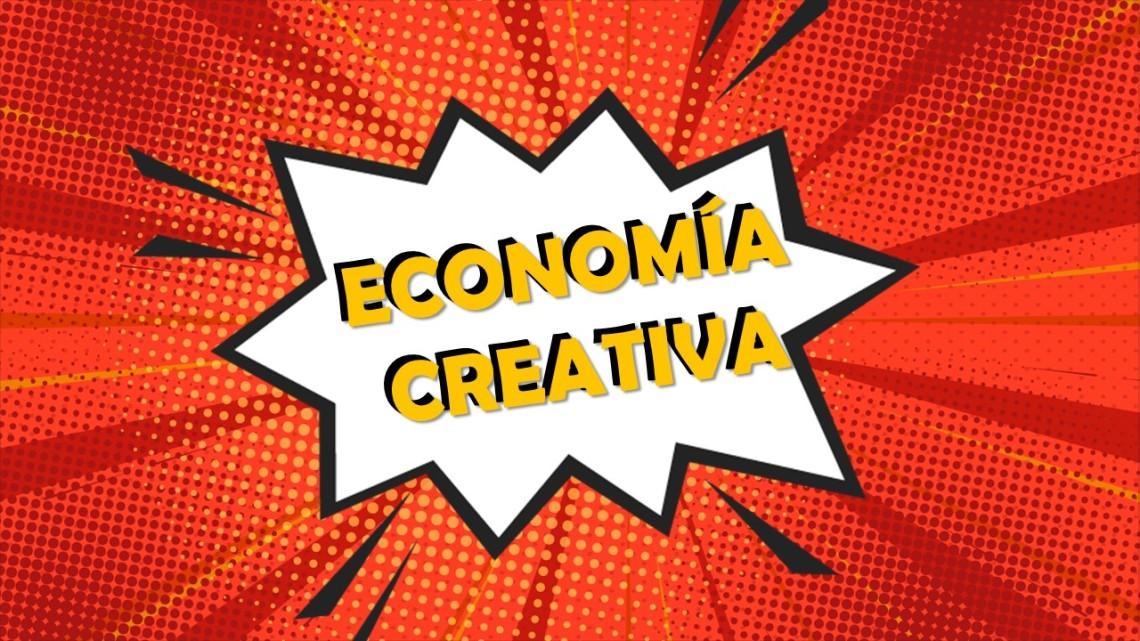 2 economía creativa