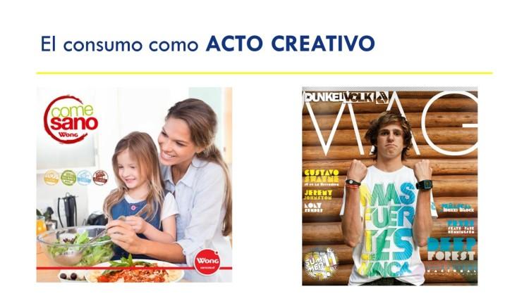3 el consumo como acto creativo