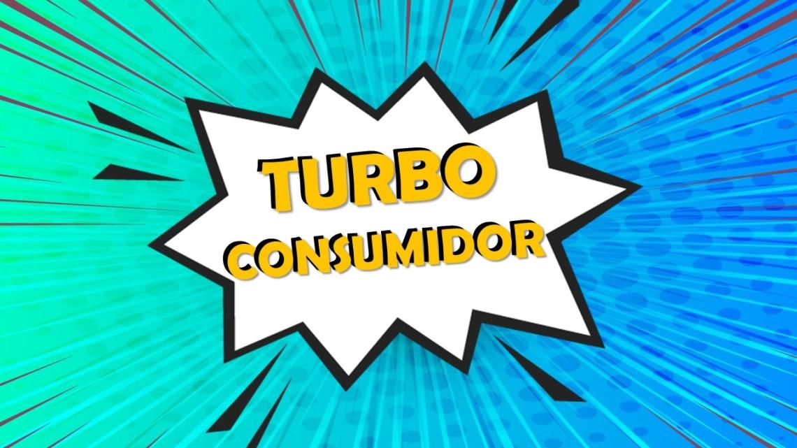 7 el turboconsumidor